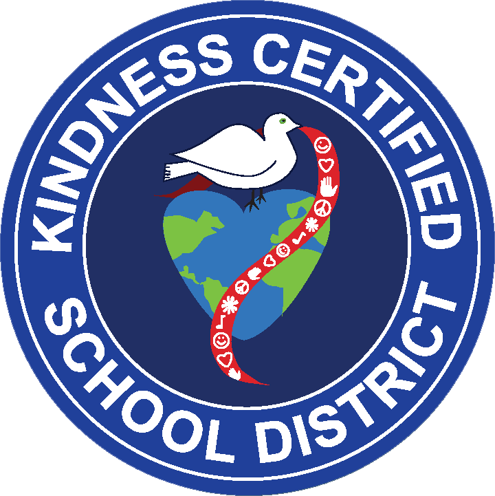 Great Kindness Certified School District