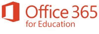 Microsoft Office 365 - Free for Education