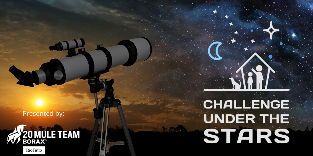 Challenge under the Stars by RioTinto